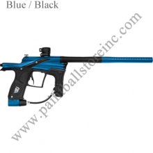 planet_eclipse_paintball_gun_etek5_blue-black[1]